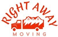 Right Away Moving